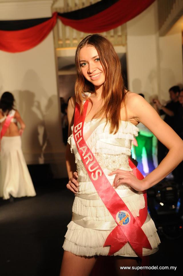 Вербицкая анна японская девушка модель работы