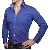 Онлайн Магазин Одежды Для Мужчин