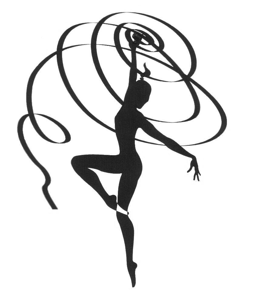 Картинки с художественной гимнастикой, для мужчины день