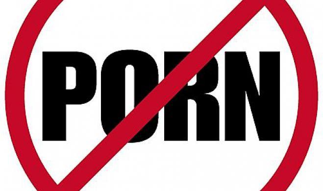 seks-porno-foto-vecherinki