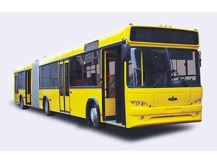 Для покупки билета у водителя пассажиры будут обязаны входить в переднюю дверь автобуса