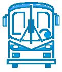 Расписание междугородних автобусов Слоним
