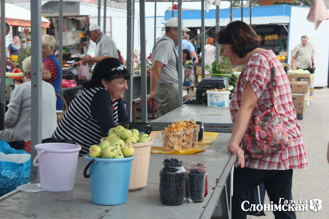 ягоды,грибы,рынок,торговля