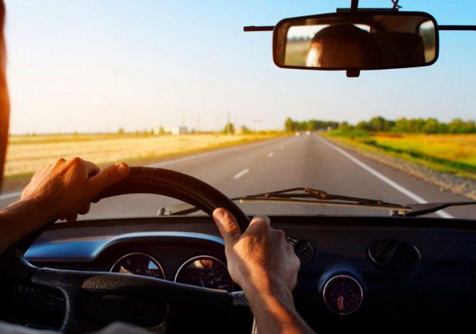 Перечень заболеваний препятствующих вождению автомобиля 2019