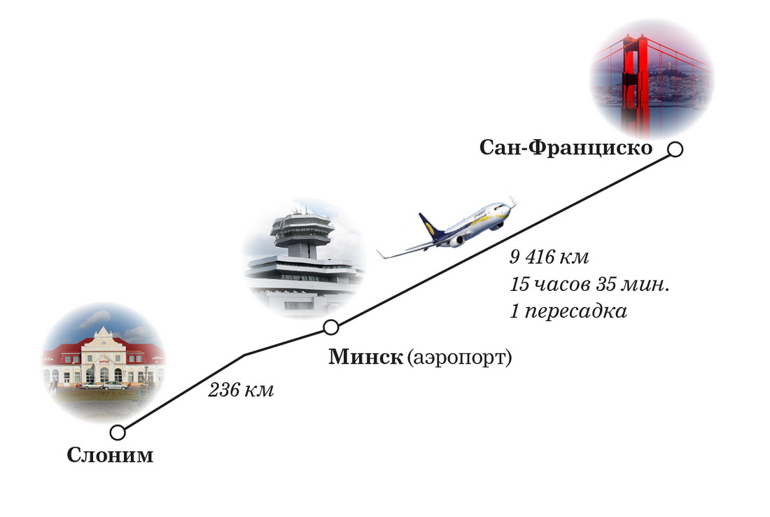 Infograf.jpg
