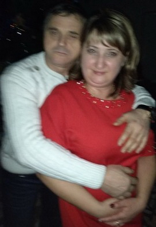 пара,любовь