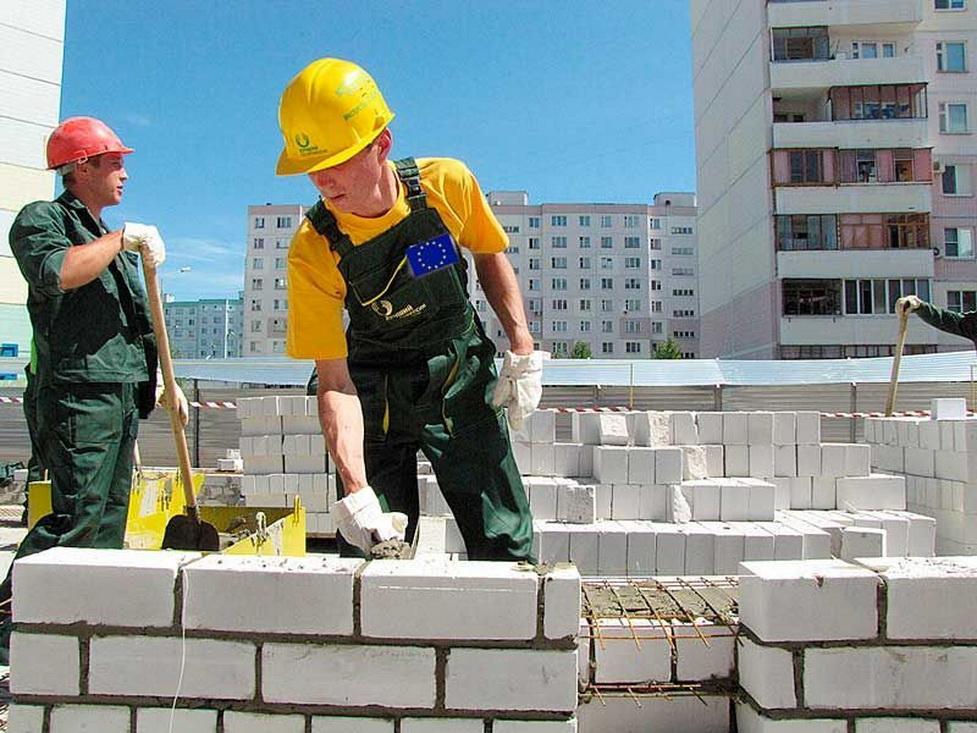 стройка,работа,строитель