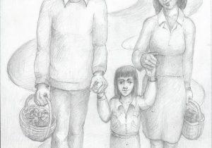 малюнак Іванова