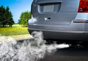 авто экономия топлива