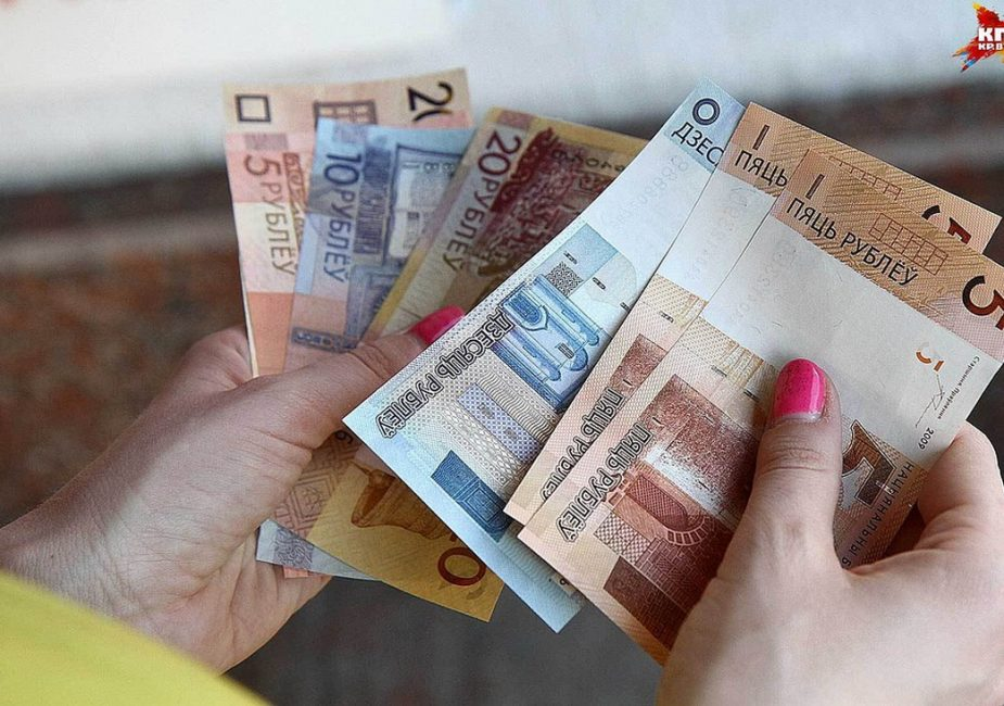 деньги,кошелек,руки