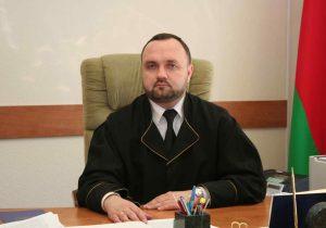 Сергей Лях