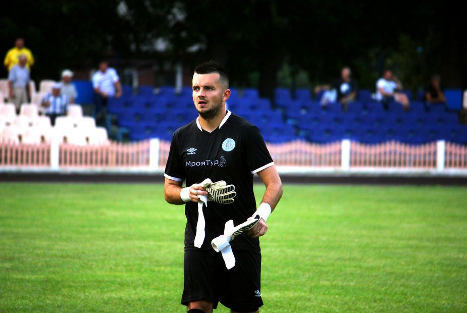 Илья Пацевич