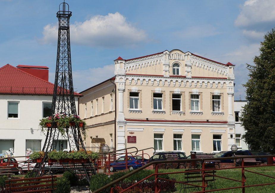 здание,город,башня