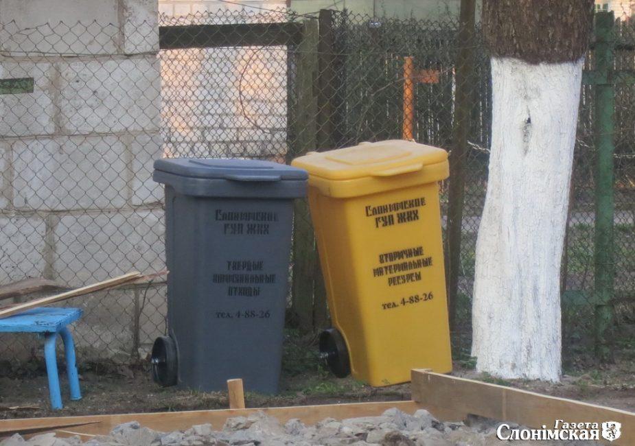 контейнерры