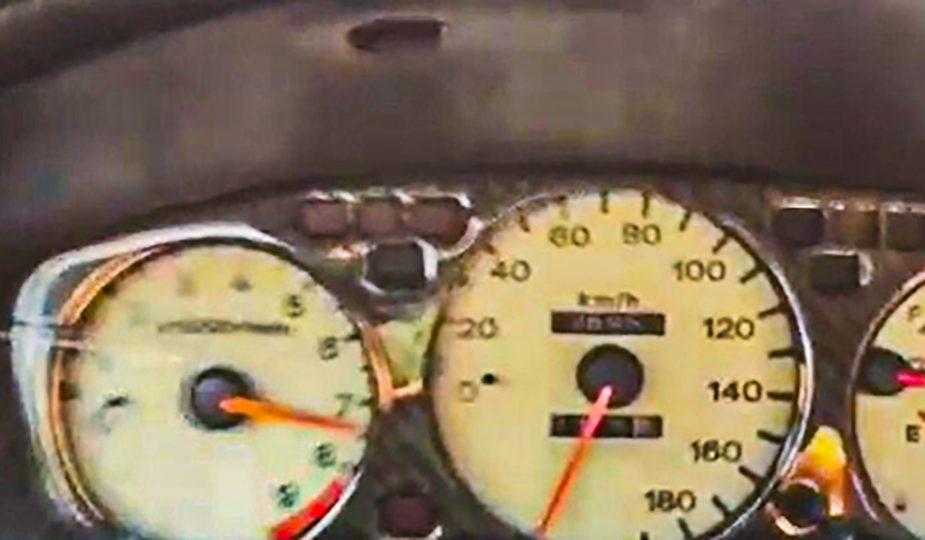 Скорость