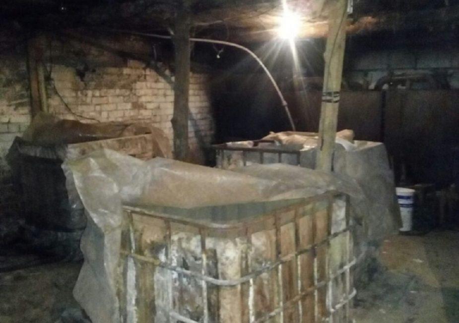 Бетон для самогона насос для инъектирования цементных растворов