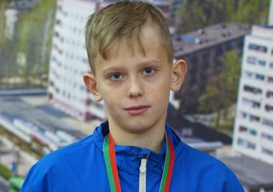 Александр Добрынин