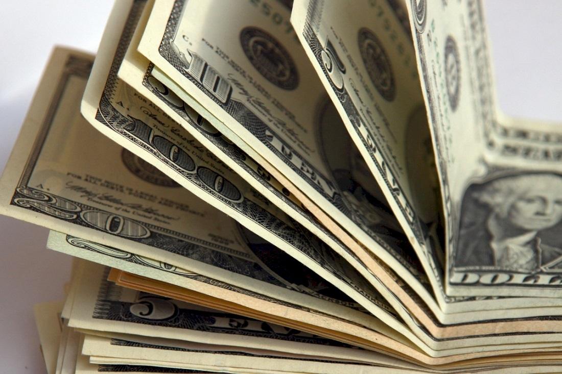плане фото про доллары того как расставить