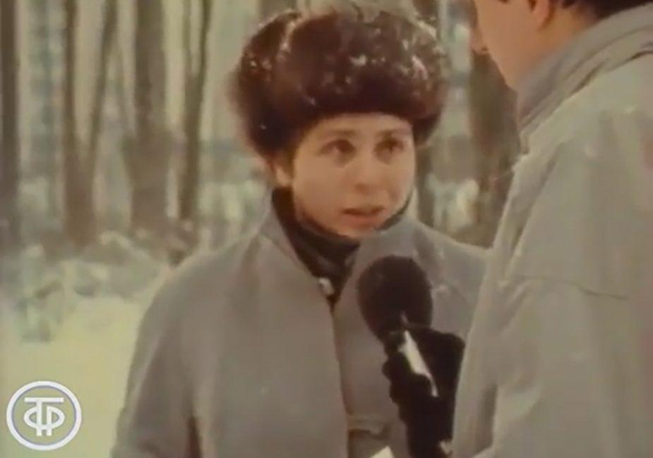 Женщина рассказала про встречу с инопланетянами