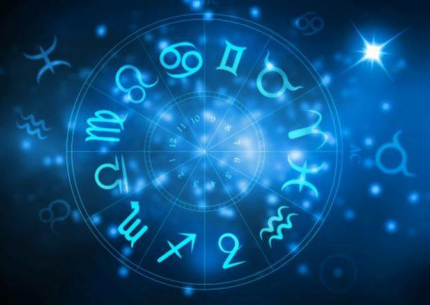 Horoscopie