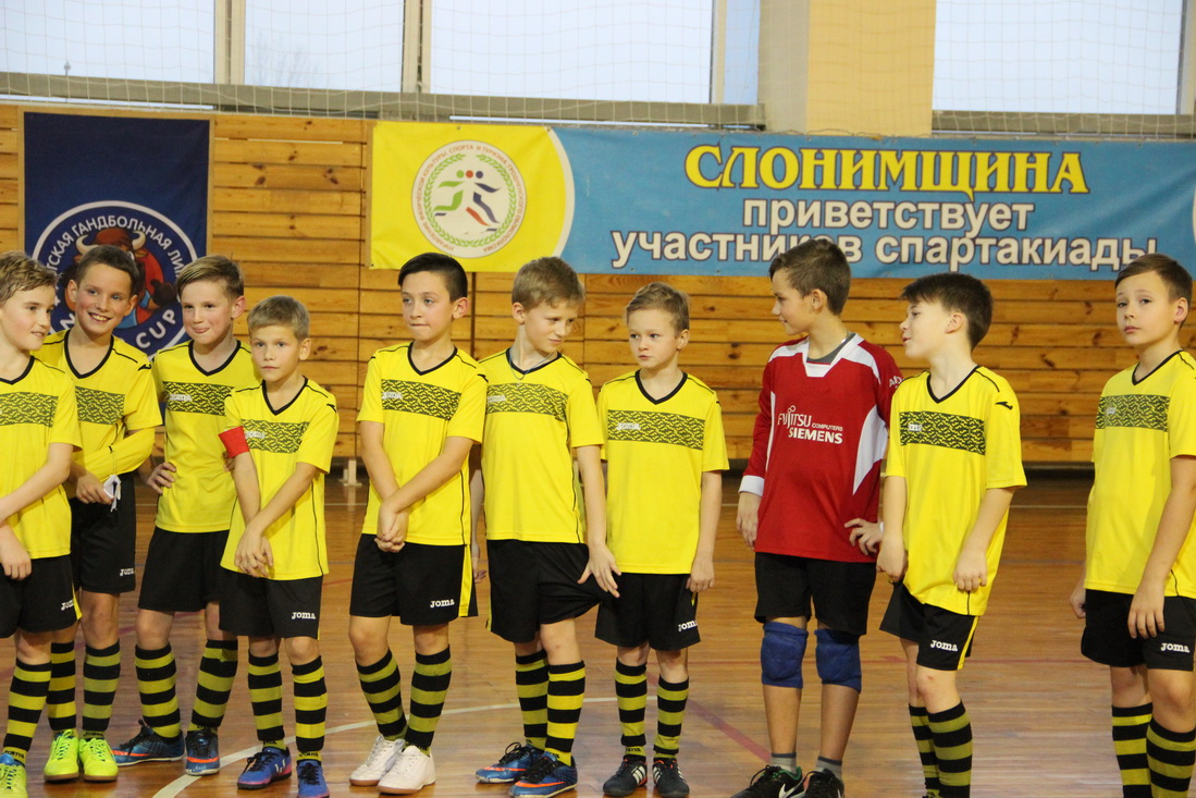 футболисты 2