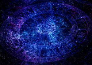 horosocope astro