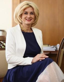 Алена Бубенчык
