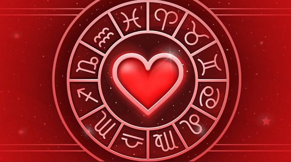 Любовный гороскоп на неделю с 9 по 15 декабря 2019: зима готовит сюрпризы