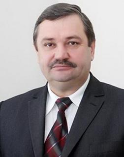 Таргонскі