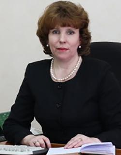 Юшкевіч