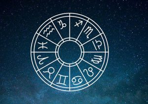 гороскоп на 24 января
