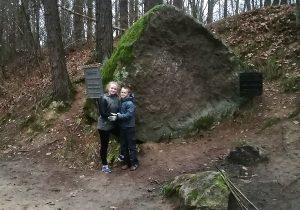 камень філаматаў і філарэтаў