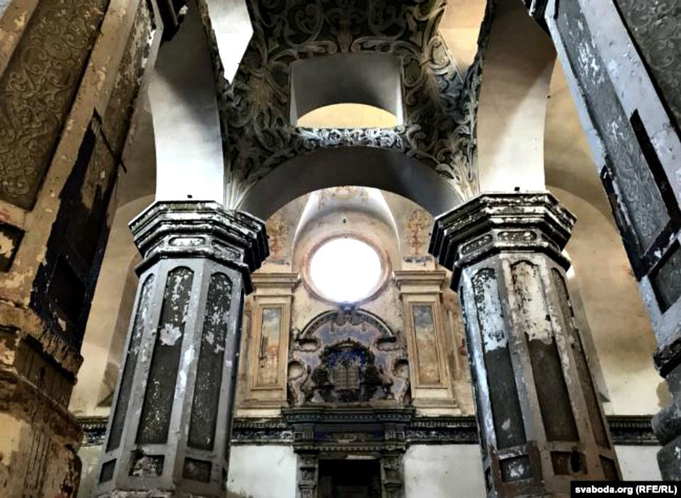 синагога2