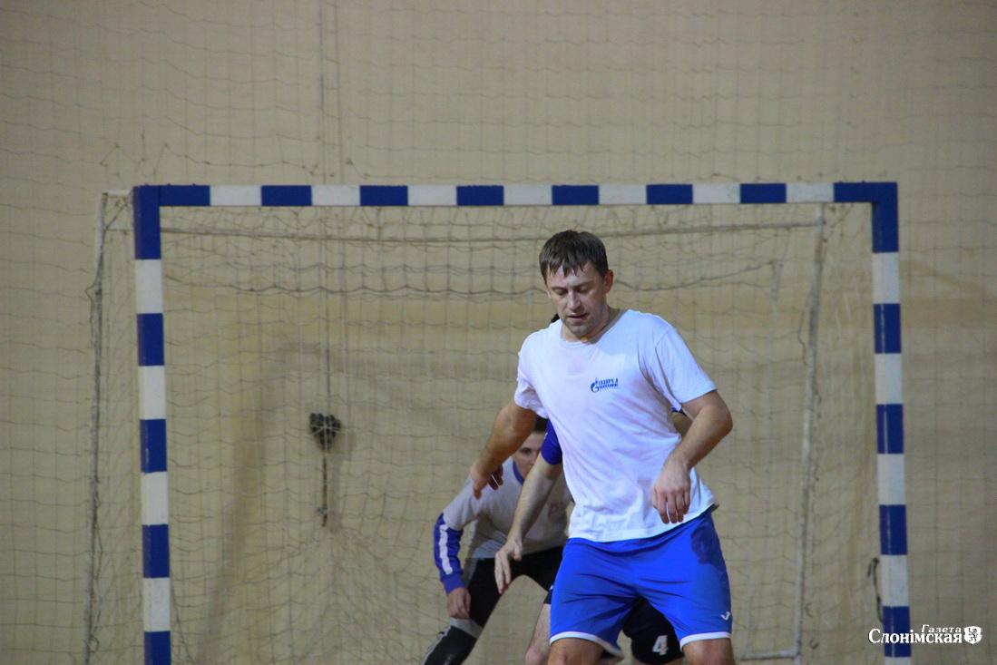 соревнования по мини-футболу 5