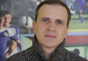 Александр Кадовбик