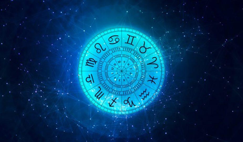 Гороскоп 2020: астрологические предсказания для знаков Зодиака