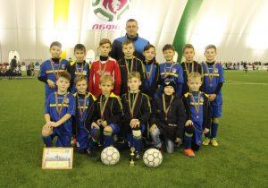 Талант-2010