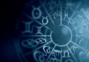 Гороскоп Павла Глобы на 23 января: у Весов наступает счастливый период, а Львам стоит сосредоточиться на индивидуальных целях
