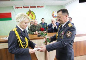 Эдуард Шастак