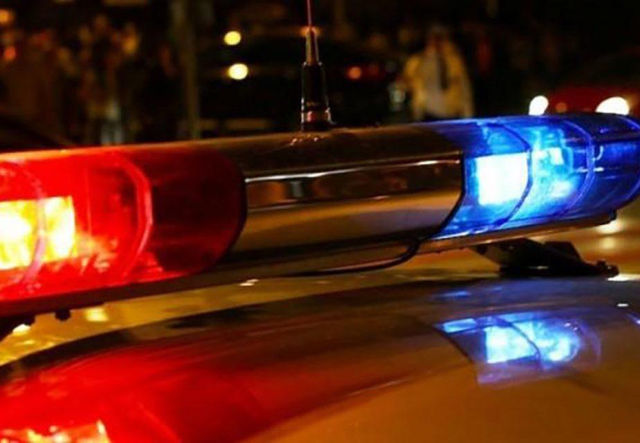 Пропавшую 17-летнюю девушку нашли в Гродненском районе