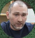 Леонид Лагун