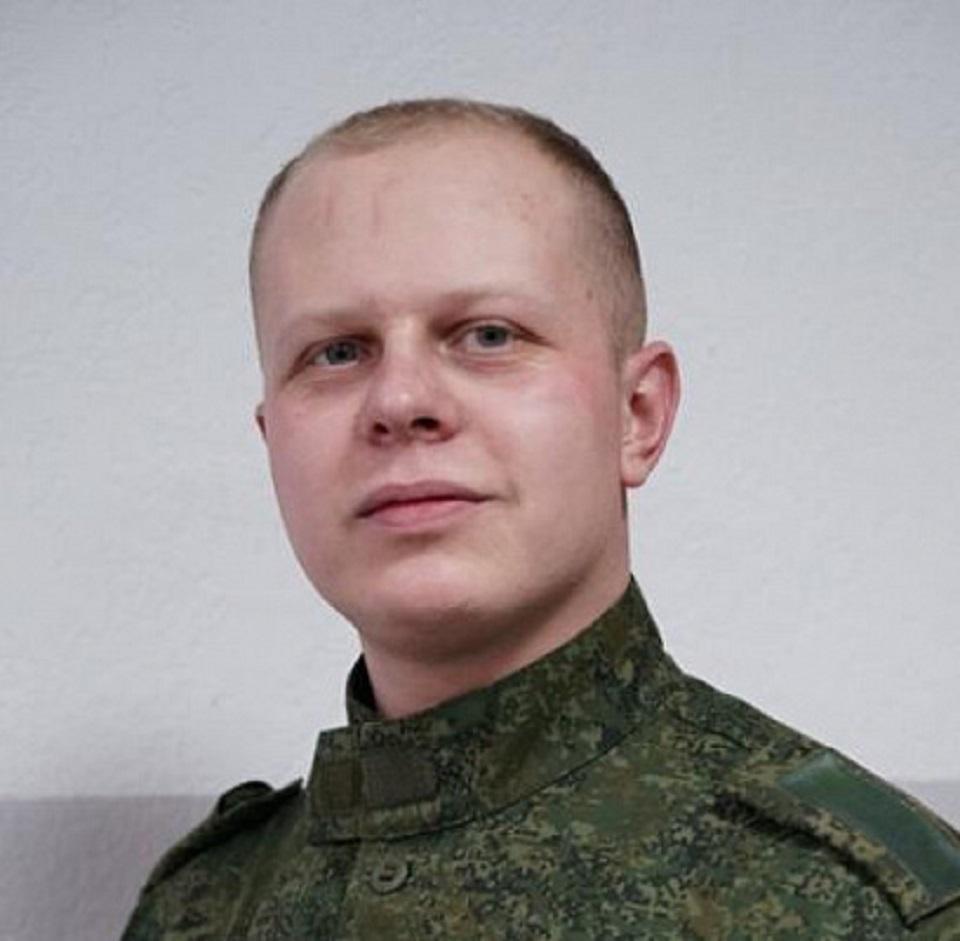 Иван Невмержицкий, Слоним