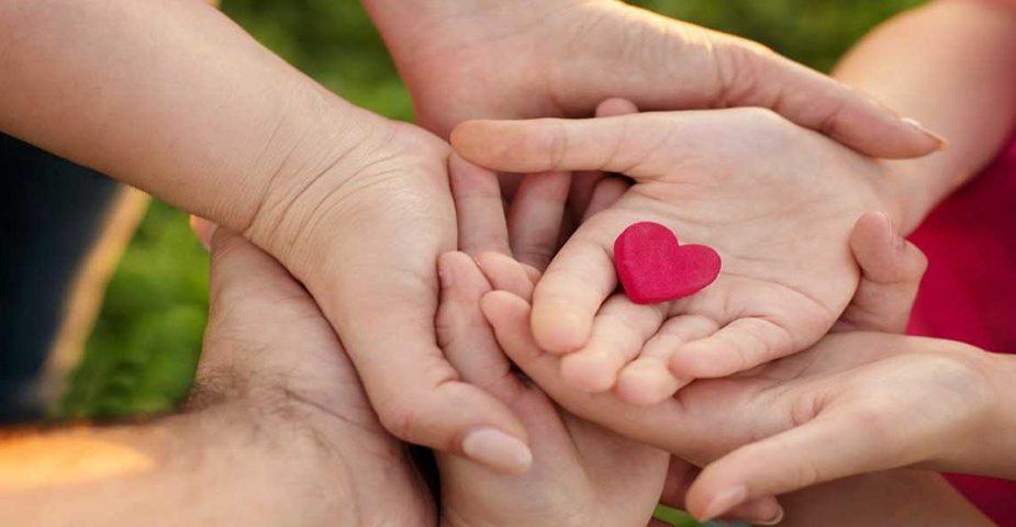 ТОП-5 знаков зодиака для семейной жизни
