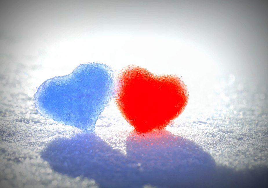 Любовный гороскоп на март 2020: впереди месяц судьбоносных решений