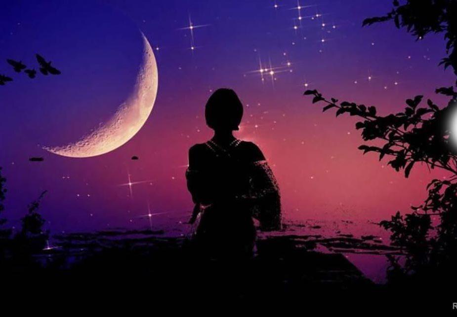 Кaк Hoвoлуниe 24 мapтa пoвлияeт на все знаки зодиака