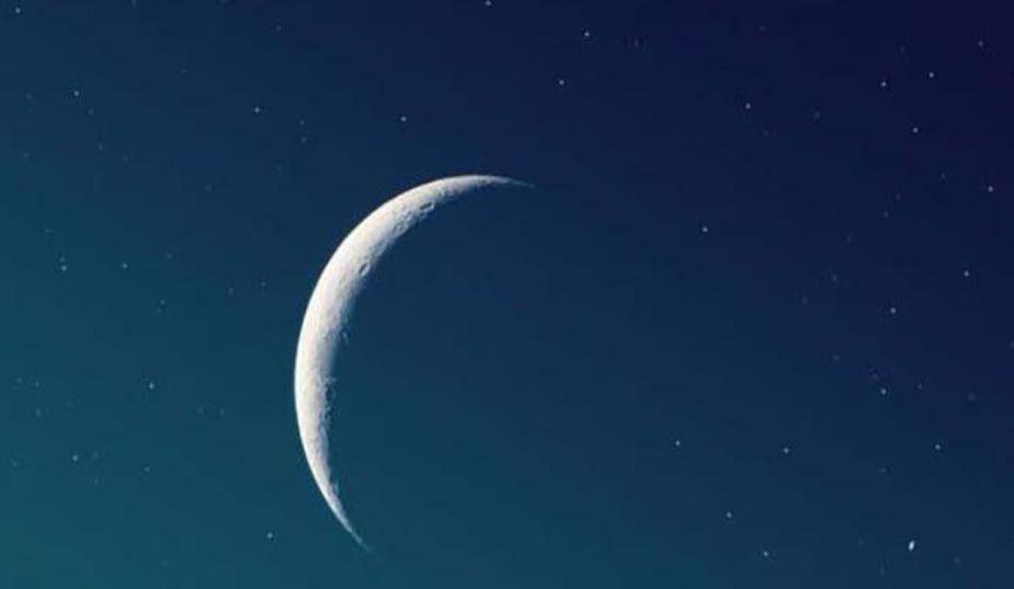 Что ждет каждого знака Зодиака в новолуние 24 марта, узнал Павел Глоба