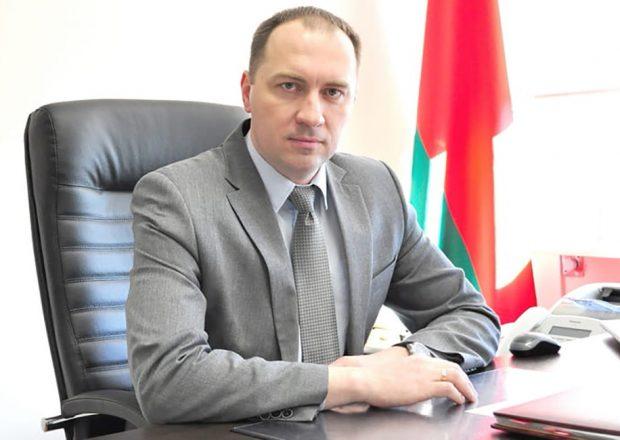 Андрей Валентинович Лобович