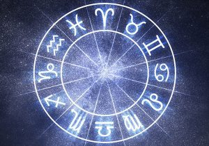 1 апреля гороскоп