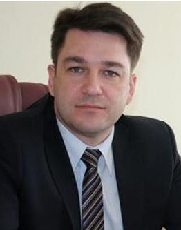 Віктар Пранюк
