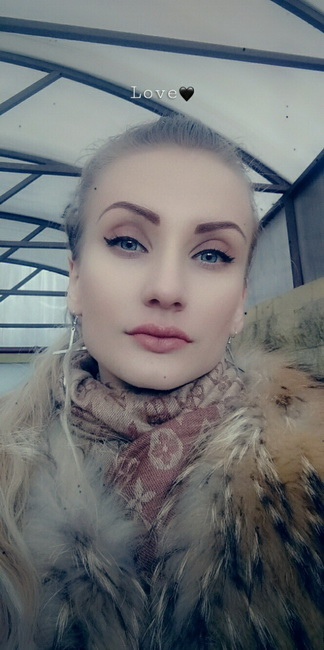 Жанна Сипакова